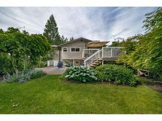 Photo 40: 178 COLLEGE PARK Way in Port Moody: College Park PM House for sale : MLS®# R2464383