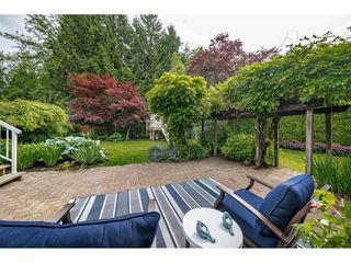 Photo 34: 178 COLLEGE PARK Way in Port Moody: College Park PM House for sale : MLS®# R2464383