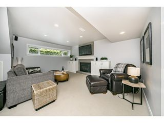 Photo 26: 178 COLLEGE PARK Way in Port Moody: College Park PM House for sale : MLS®# R2464383