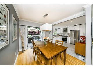 Photo 9: 178 COLLEGE PARK Way in Port Moody: College Park PM House for sale : MLS®# R2464383