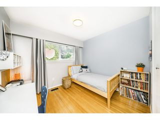 Photo 12: 178 COLLEGE PARK Way in Port Moody: College Park PM House for sale : MLS®# R2464383