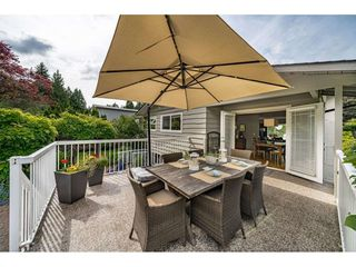 Photo 17: 178 COLLEGE PARK Way in Port Moody: College Park PM House for sale : MLS®# R2464383