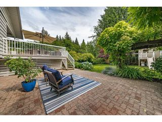 Photo 18: 178 COLLEGE PARK Way in Port Moody: College Park PM House for sale : MLS®# R2464383