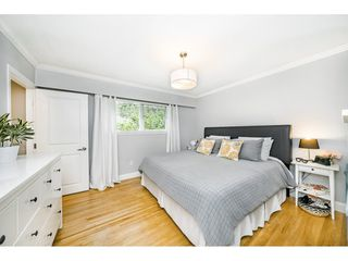 Photo 10: 178 COLLEGE PARK Way in Port Moody: College Park PM House for sale : MLS®# R2464383
