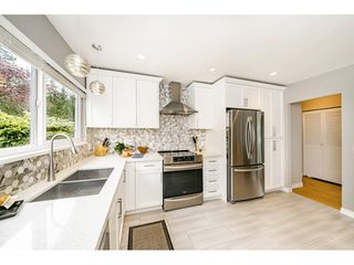 Photo 23: 178 COLLEGE PARK Way in Port Moody: College Park PM House for sale : MLS®# R2464383