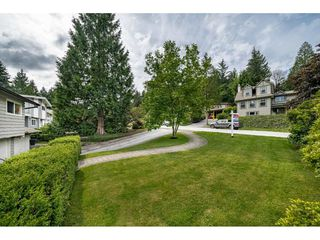 Photo 32: 178 COLLEGE PARK Way in Port Moody: College Park PM House for sale : MLS®# R2464383