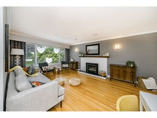 Photo 3: 178 COLLEGE PARK Way in Port Moody: College Park PM House for sale : MLS®# R2464383