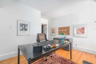 Photo 25: 401 Shaw Street in Toronto: Trinity-Bellwoods House (3-Storey) for sale (Toronto C01)  : MLS®# C4804197