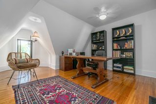 Photo 22: 401 Shaw Street in Toronto: Trinity-Bellwoods House (3-Storey) for sale (Toronto C01)  : MLS®# C4804197