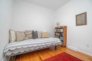 Photo 19: 401 Shaw Street in Toronto: Trinity-Bellwoods House (3-Storey) for sale (Toronto C01)  : MLS®# C4804197