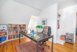 Photo 24: 401 Shaw Street in Toronto: Trinity-Bellwoods House (3-Storey) for sale (Toronto C01)  : MLS®# C4804197