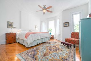 Photo 15: 401 Shaw Street in Toronto: Trinity-Bellwoods House (3-Storey) for sale (Toronto C01)  : MLS®# C4804197