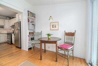 Photo 14: 401 Shaw Street in Toronto: Trinity-Bellwoods House (3-Storey) for sale (Toronto C01)  : MLS®# C4804197
