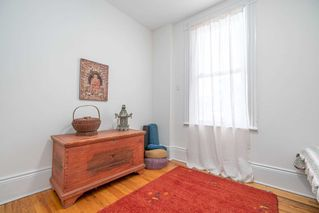 Photo 20: 401 Shaw Street in Toronto: Trinity-Bellwoods House (3-Storey) for sale (Toronto C01)  : MLS®# C4804197