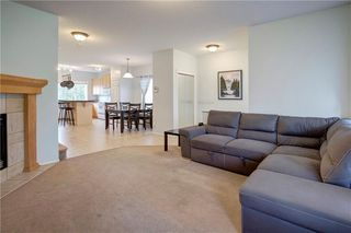 Photo 8: 268 COPPERFIELD Heights SE in Calgary: Copperfield Detached for sale : MLS®# C4302966
