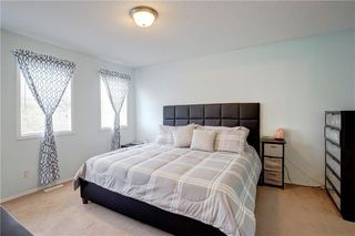 Photo 24: 268 COPPERFIELD Heights SE in Calgary: Copperfield Detached for sale : MLS®# C4302966