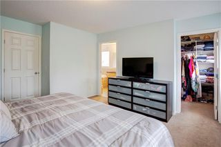 Photo 23: 268 COPPERFIELD Heights SE in Calgary: Copperfield Detached for sale : MLS®# C4302966
