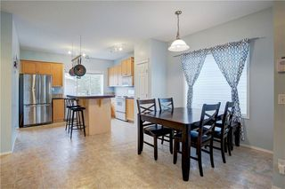 Photo 15: 268 COPPERFIELD Heights SE in Calgary: Copperfield Detached for sale : MLS®# C4302966