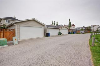Photo 32: 268 COPPERFIELD Heights SE in Calgary: Copperfield Detached for sale : MLS®# C4302966