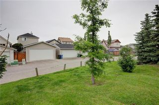 Photo 29: 268 COPPERFIELD Heights SE in Calgary: Copperfield Detached for sale : MLS®# C4302966