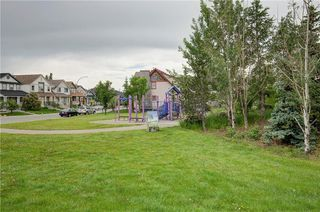 Photo 4: 268 COPPERFIELD Heights SE in Calgary: Copperfield Detached for sale : MLS®# C4302966