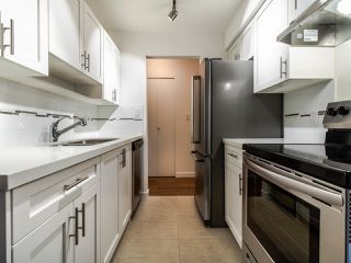 "Photo 10: 208 357 E 2ND Street in North Vancouver: Lower Lonsdale Condo for sale in ""Hendricks"" : MLS®# R2470726"