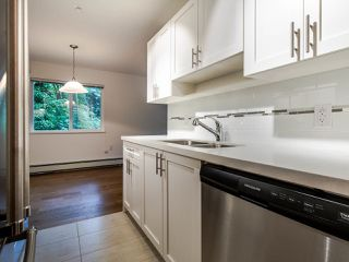 "Photo 13: 208 357 E 2ND Street in North Vancouver: Lower Lonsdale Condo for sale in ""Hendricks"" : MLS®# R2470726"