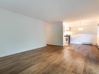 "Photo 7: 208 357 E 2ND Street in North Vancouver: Lower Lonsdale Condo for sale in ""Hendricks"" : MLS®# R2470726"