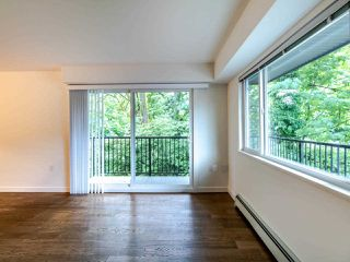 "Photo 8: 208 357 E 2ND Street in North Vancouver: Lower Lonsdale Condo for sale in ""Hendricks"" : MLS®# R2470726"