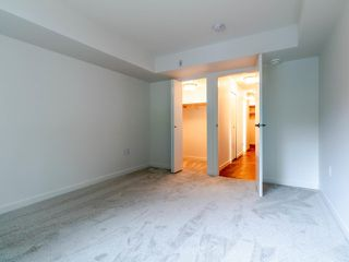 "Photo 17: 208 357 E 2ND Street in North Vancouver: Lower Lonsdale Condo for sale in ""Hendricks"" : MLS®# R2470726"