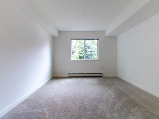 "Photo 15: 208 357 E 2ND Street in North Vancouver: Lower Lonsdale Condo for sale in ""Hendricks"" : MLS®# R2470726"