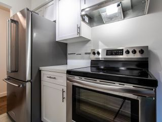 "Photo 12: 208 357 E 2ND Street in North Vancouver: Lower Lonsdale Condo for sale in ""Hendricks"" : MLS®# R2470726"