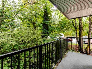 "Photo 21: 208 357 E 2ND Street in North Vancouver: Lower Lonsdale Condo for sale in ""Hendricks"" : MLS®# R2470726"