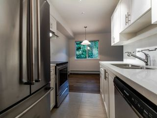 "Photo 14: 208 357 E 2ND Street in North Vancouver: Lower Lonsdale Condo for sale in ""Hendricks"" : MLS®# R2470726"
