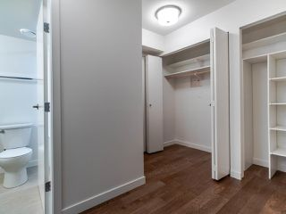 "Photo 3: 208 357 E 2ND Street in North Vancouver: Lower Lonsdale Condo for sale in ""Hendricks"" : MLS®# R2470726"