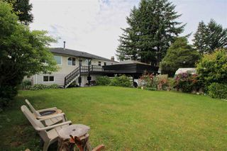 Photo 24: 6887 CARNEGIE Street in Burnaby: Sperling-Duthie House for sale (Burnaby North)  : MLS®# R2477570