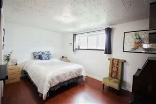 Photo 20: 6887 CARNEGIE Street in Burnaby: Sperling-Duthie House for sale (Burnaby North)  : MLS®# R2477570
