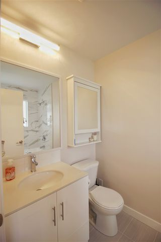 Photo 15: 6887 CARNEGIE Street in Burnaby: Sperling-Duthie House for sale (Burnaby North)  : MLS®# R2477570