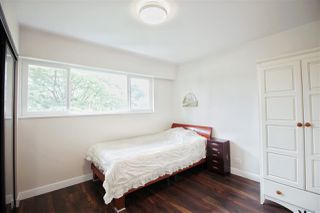 Photo 12: 6887 CARNEGIE Street in Burnaby: Sperling-Duthie House for sale (Burnaby North)  : MLS®# R2477570