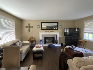 "Photo 5: 2159 WILEROSE Street in Abbotsford: Central Abbotsford House for sale in ""Mill Lake District"" : MLS®# R2477589"