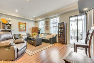 "Photo 8: 21137 80 Avenue in Langley: Willoughby Heights Condo for sale in ""YORKVILLE"" : MLS®# R2478012"