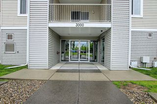 Photo 3: 3203 1620 70 Street SE in Calgary: Applewood Park Apartment for sale : MLS®# A1015666