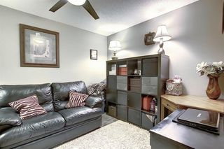 Photo 9: 3203 1620 70 Street SE in Calgary: Applewood Park Apartment for sale : MLS®# A1015666