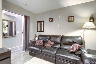 Photo 7: 3203 1620 70 Street SE in Calgary: Applewood Park Apartment for sale : MLS®# A1015666