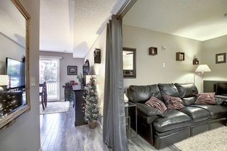 Photo 10: 3203 1620 70 Street SE in Calgary: Applewood Park Apartment for sale : MLS®# A1015666