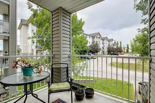 Photo 26: 3203 1620 70 Street SE in Calgary: Applewood Park Apartment for sale : MLS®# A1015666