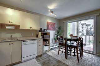 Photo 18: 3203 1620 70 Street SE in Calgary: Applewood Park Apartment for sale : MLS®# A1015666