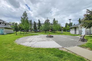 Photo 28: 3203 1620 70 Street SE in Calgary: Applewood Park Apartment for sale : MLS®# A1015666