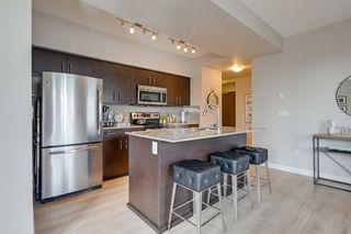 Photo 12: 1106 10226 104 Street in Edmonton: Zone 12 Condo for sale : MLS®# E4208425