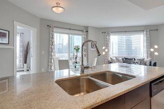 Photo 10: 1106 10226 104 Street in Edmonton: Zone 12 Condo for sale : MLS®# E4208425